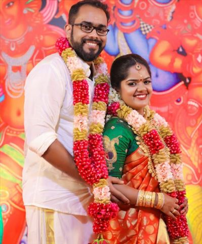 Marriage bureau trivandrum